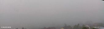 lohr-webcam-11-08-2016-06:50