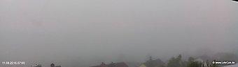 lohr-webcam-11-08-2016-07:00