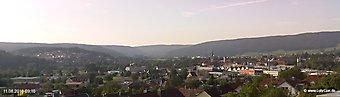 lohr-webcam-11-08-2016-09:10