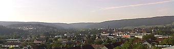 lohr-webcam-11-08-2016-09:20