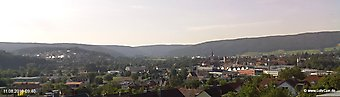 lohr-webcam-11-08-2016-09:40