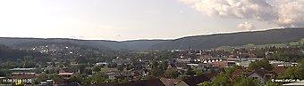 lohr-webcam-11-08-2016-10:20