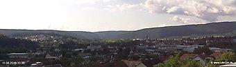 lohr-webcam-11-08-2016-10:30
