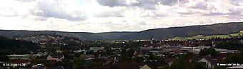 lohr-webcam-11-08-2016-11:30