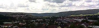 lohr-webcam-11-08-2016-11:40