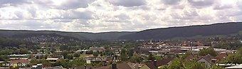 lohr-webcam-11-08-2016-12:20