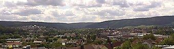 lohr-webcam-11-08-2016-12:30