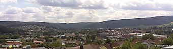 lohr-webcam-11-08-2016-13:20