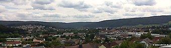lohr-webcam-11-08-2016-14:10