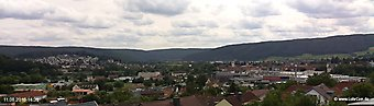 lohr-webcam-11-08-2016-14:30