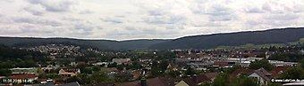 lohr-webcam-11-08-2016-14:40