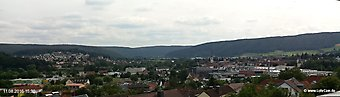 lohr-webcam-11-08-2016-15:30