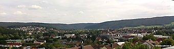 lohr-webcam-11-08-2016-16:20