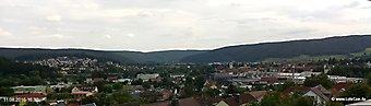 lohr-webcam-11-08-2016-16:30