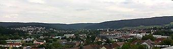 lohr-webcam-11-08-2016-16:40