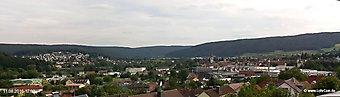 lohr-webcam-11-08-2016-17:00