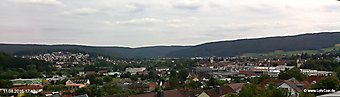 lohr-webcam-11-08-2016-17:40