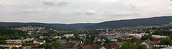 lohr-webcam-11-08-2016-18:00