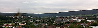 lohr-webcam-11-08-2016-18:30