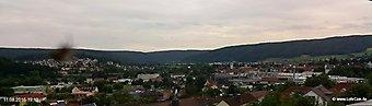 lohr-webcam-11-08-2016-19:10