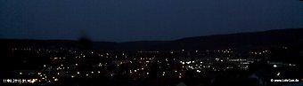lohr-webcam-11-08-2016-21:10