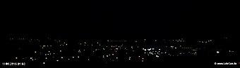 lohr-webcam-11-08-2016-21:50