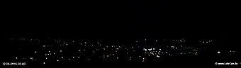 lohr-webcam-12-08-2016-00:30