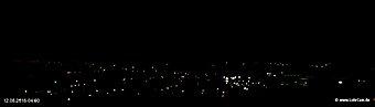 lohr-webcam-12-08-2016-04:00