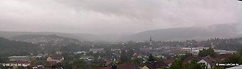 lohr-webcam-12-08-2016-06:30