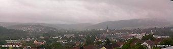 lohr-webcam-12-08-2016-06:50