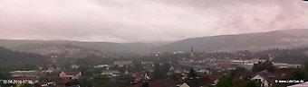 lohr-webcam-12-08-2016-07:30