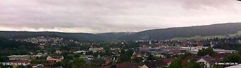lohr-webcam-12-08-2016-08:10