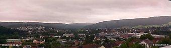 lohr-webcam-12-08-2016-08:40