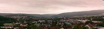 lohr-webcam-12-08-2016-09:00
