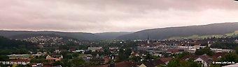 lohr-webcam-12-08-2016-09:20