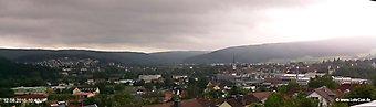 lohr-webcam-12-08-2016-10:40