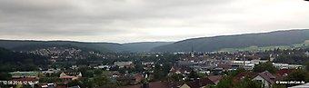 lohr-webcam-12-08-2016-12:10