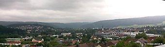 lohr-webcam-12-08-2016-13:00
