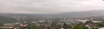 lohr-webcam-12-08-2016-13:20