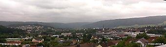 lohr-webcam-12-08-2016-13:30