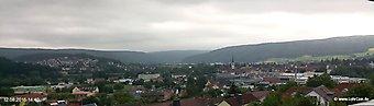 lohr-webcam-12-08-2016-14:40