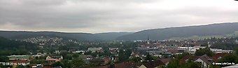 lohr-webcam-12-08-2016-14:50