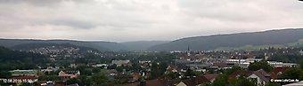 lohr-webcam-12-08-2016-15:30