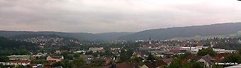 lohr-webcam-12-08-2016-15:40