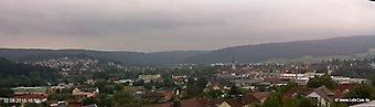 lohr-webcam-12-08-2016-16:50