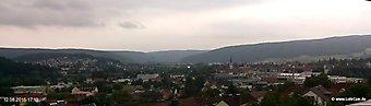 lohr-webcam-12-08-2016-17:10