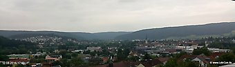 lohr-webcam-12-08-2016-17:40