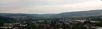 lohr-webcam-12-08-2016-17:50