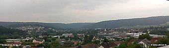 lohr-webcam-12-08-2016-18:10