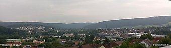 lohr-webcam-12-08-2016-18:30